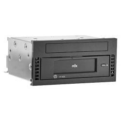 RDX USB 3.0 INTERNAL DOCK STATION