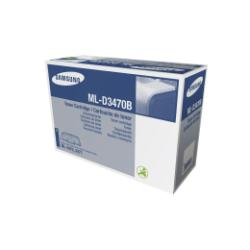 TONER NEGRA ML-3470D/3471ND AC