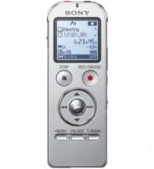 GRAB 4GB MP3/PCM-AAC/WMA/WAV