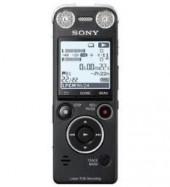 GRAB 16GB MP3/PMC-WMA/AAC/WAV