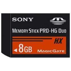 MSHX8B PRO-HG DUO HX 8GB ECOPACK