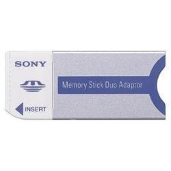 ADAP SONY MEMORY STICK DUO/PRO