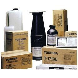 TONER T-6560E 5560 6560 PK4 TOSHIBA