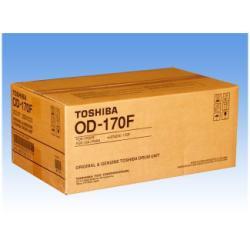 TAMBOR E-STUDIO170F-OD170F-