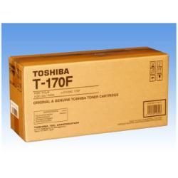 CART.TONER T-170FE-STUDIO170F