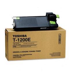 TONER T-1200  12/15/120 TOSHIBA