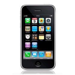 PHONE 3GS 16GB