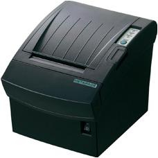 impresora-metapace